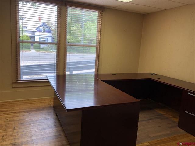 846 N 1st Street, Montrose CO Real Estate for Sale