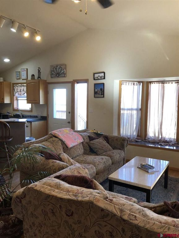 68154 Tumbleweed Rd - Montrose Real Estate for Sale